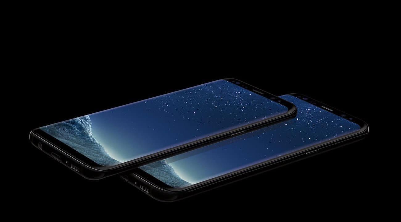 Samsung-Galaxy-uden-abonnement-afbetaling