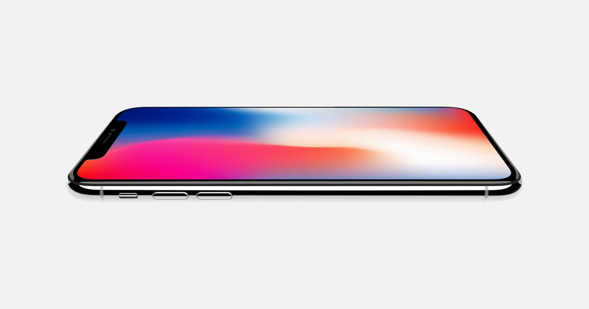 Smuk iPhone 7 uden abonnoment - Køb din iphone 7 på afbetaling uden abb. PI-81