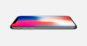 iPhone x uden abonnement på afbetaling