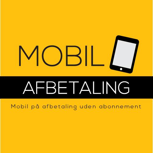 mobil på afbetaling