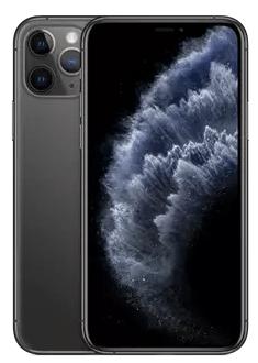 Køb Samsung S9 på afbetaling klik her