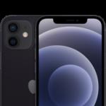 iphone-12-sort