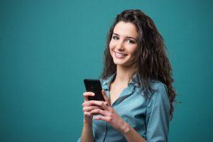 billig mobiltelefon