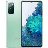 mobil på afbetaling - samsung galaxy s20